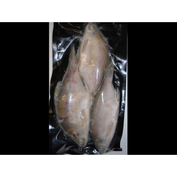 "Bream Medium (3-4 per pk 5-6"")"